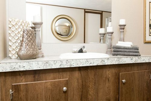 Bathroom-in-PRIDE-at-Clayton Homes-Corbin-in-Corbin