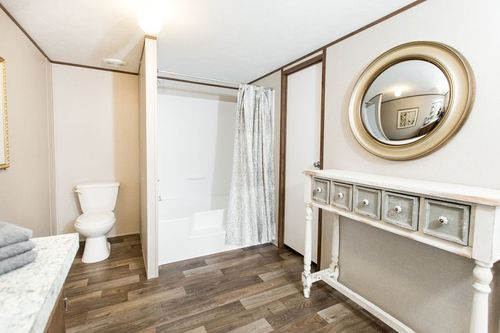 Mud-Room-in-PRIDE-at-Clayton Homes-Albemarle-in-Albemarle