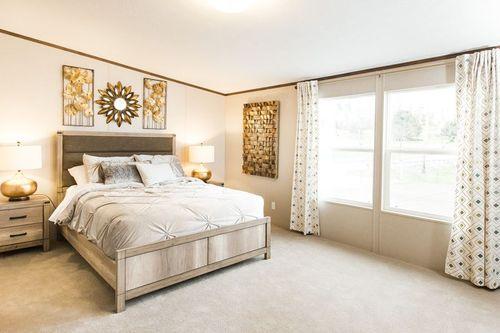 Bedroom-in-PRIDE-at-Clayton Homes-Albemarle-in-Albemarle