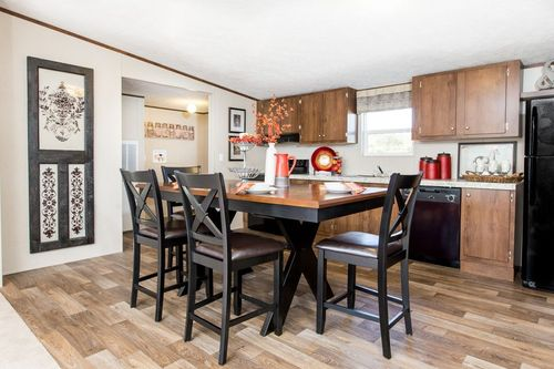 Kitchen-in-EXCITEMENT-at-Oakwood Homes-Shelby-in-Shelby