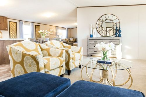 Greatroom-and-Dining-in-WONDER-at-Oakwood Homes-Sumter-in-Sumter