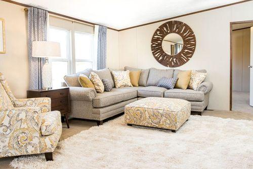 Greatroom-in-WONDER-at-Oakwood Homes-Sumter-in-Sumter