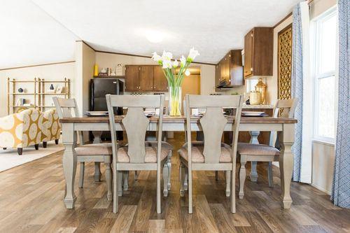 Kitchen-in-WONDER-at-Oakwood Homes-Sumter-in-Sumter