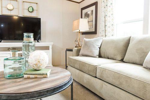 Study-in-PRIDE-at-Oakwood Homes-Sumter-in-Sumter
