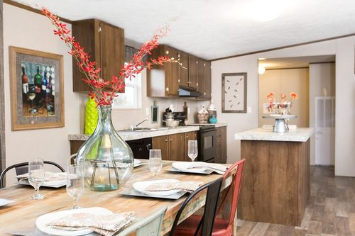 Kitchen-in-JUBILATION-at-Clayton Homes-Dothan-in-Dothan