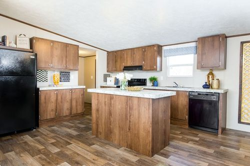 Kitchen-in-WONDER-at-Clayton Homes-Dothan-in-Dothan