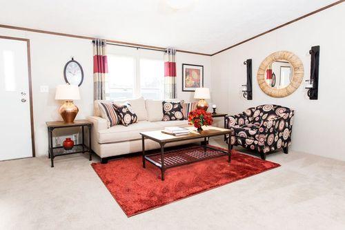 Greatroom-in-EXCITEMENT-at-Clayton Homes-Paris-in-Paris