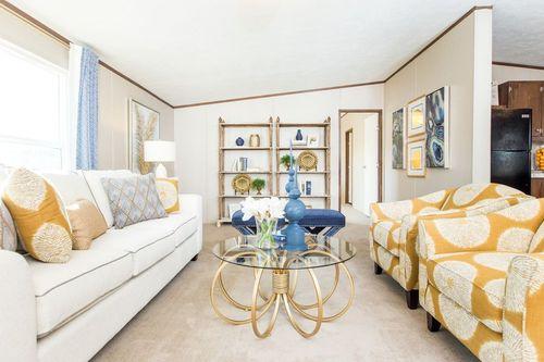 Greatroom-in-WONDER-at-Clayton Homes-El Paso-in-El Paso