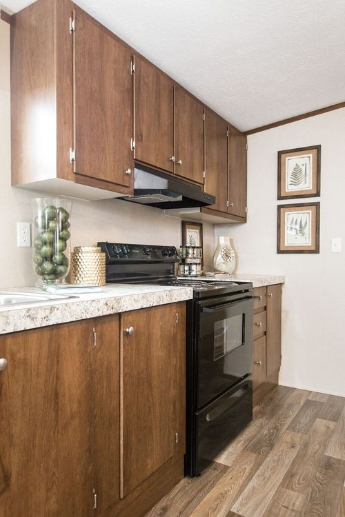 Kitchen-in-PRIDE-at-Clayton Homes-Harrisonburg-in-Harrisonburg