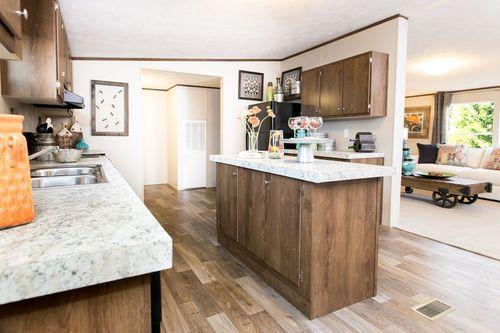 Kitchen-in-JUBILATION-at-Clayton Homes-Lynchburg-in-Lynchburg