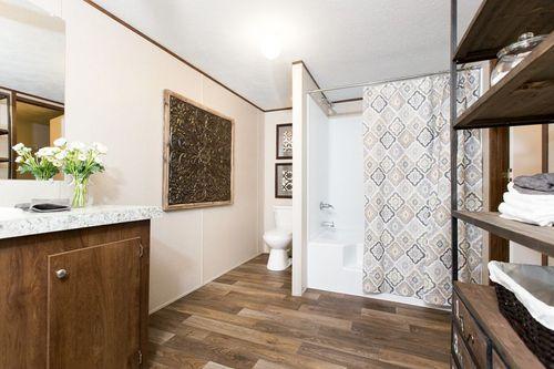 Bathroom-in-JUBILATION-at-Clayton Homes-Lynchburg-in-Lynchburg