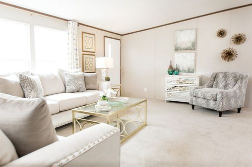 Greatroom-in-PRIDE-at-Clayton Homes-Buckhannon-in-Buckhannon