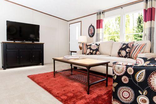 Greatroom-in-EXCITEMENT-at-Clayton Homes-Elkins-in-Elkins