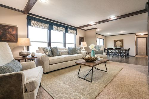 Greatroom-and-Dining-in-THE VIEW-at-Freedom Homes-Covington-in-Covington