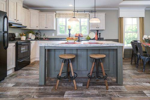 Kitchen-in-4608 ROCKETEER 5628-at-Clayton Homes-Sanford-in-Sanford