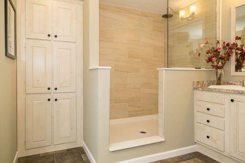 Bathroom-in-4608 ROCKETEER 5628-at-Clayton Homes-Albemarle-in-Albemarle