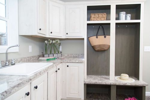 Laundry-in-4608 ROCKETEER 5628-at-Clayton Homes-Albemarle-in-Albemarle