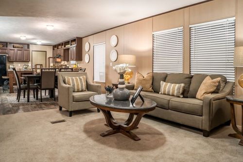 Greatroom-and-Dining-in-THE CHOICE-at-Clayton Homes-Natchitoches-in-Natchitoches