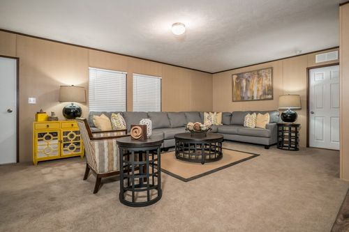 Greatroom-in-THE CHOICE-at-Clayton Homes-Natchitoches-in-Natchitoches