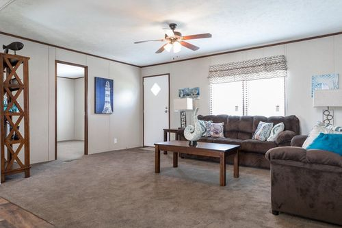 Greatroom-in-THE HOOPER-at-Clayton Homes-Gulfport-in-Gulfport