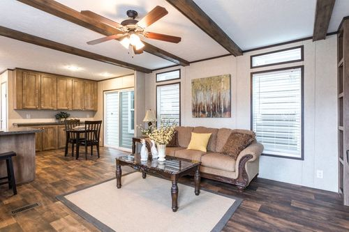 Greatroom-and-Dining-in-THE ANNIVERSARY ANN16763A-at-Clayton Homes-Mobile-in-Mobile