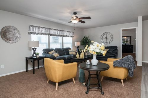Greatroom-in-OCALA-at-Clayton Homes-Fort Mohave-in-Fort Mohave