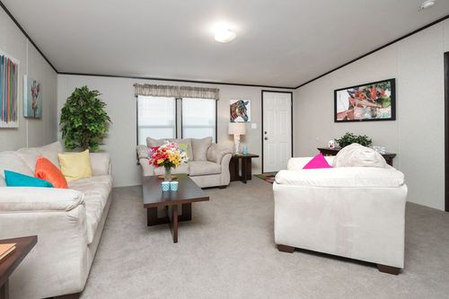 Greatroom-in-ARCADIA-at-Clayton Homes-Fort Mohave-in-Fort Mohave