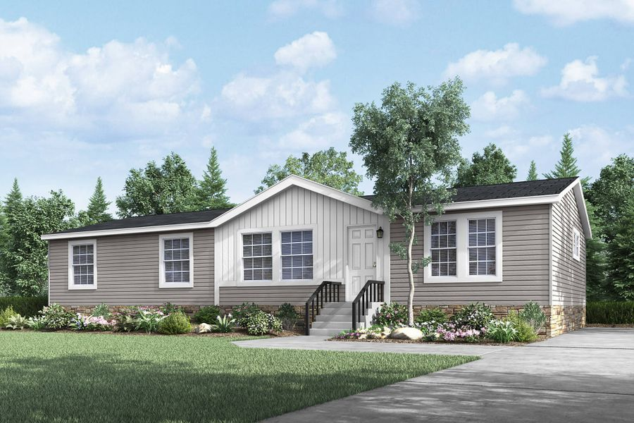 manufactured mobile home builders in fayetteville ar newhomesource rh newhomesource com manufactured homes fayetteville arkansas manufactured homes for sale fayetteville ar