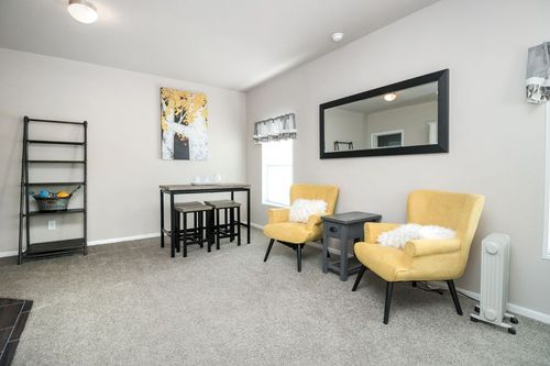 Recreation-Room-in-SIGNATURE PLUS-at-Clayton Homes-Snowflake-in-Snowflake
