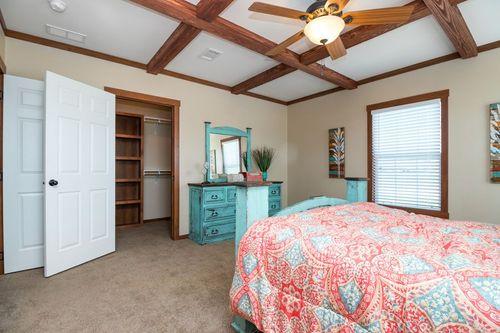 Bedroom-in-THE CABIN-at-Clayton Homes-Lumberton-in-Lumberton
