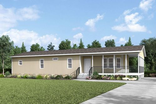 Peachy Manufactured Mobile Homes For Sale In Fort Worth Tx Download Free Architecture Designs Saprecsunscenecom