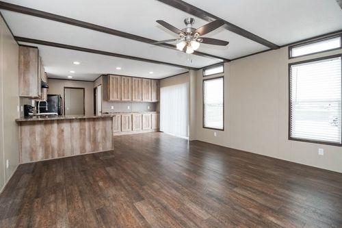 Empty-in-ANNIVERSARY 16682A-at-Clayton Homes-Corpus Christi-in-Corpus Christi