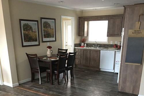 Breakfast-Room-in-6100 COTTAGE 4028-at-Clayton Homes-Wilkesboro-in-Wilkesboro