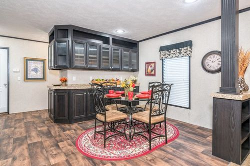 Breakfast-Room-in-X MODEL-at-Clayton Homes-Lake Charles-in-Lake Charles