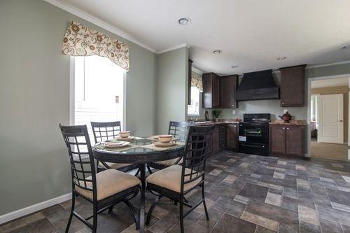 Breakfast-Room-in-PLATINUM 2305-at-Clayton Homes-Raleigh-in-Raleigh