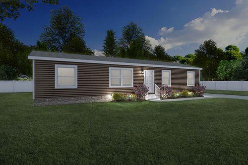 THE FRANKLIN-Design-at-Clayton Homes-Albertville-in-Albertville