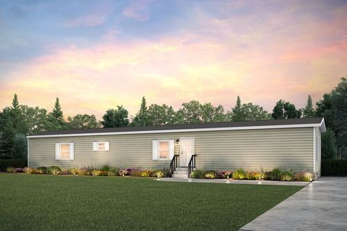 THE ANNIVERSARY 16X76-Design-at-Clayton Homes-Lumberton-in-Lumberton