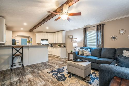 Greatroom-and-Dining-in-THE DUNCAN-at-Clayton Homes-Mobile-in-Mobile