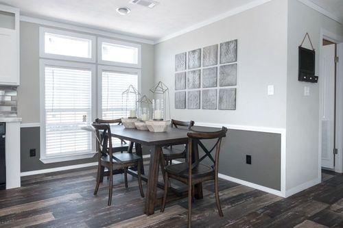 Breakfast-Room-in-THE BRADLEY-at-Clayton Homes-Rosenberg-in-Rosenberg