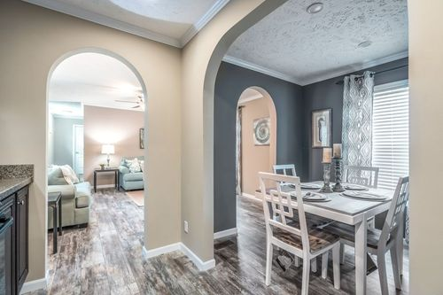 Dining-in-2463MAR-at-Clayton Homes-Alexandria-in-Alexandria