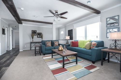Greatroom-in-THE BRADLEY-at-Clayton Homes- Corsicana-in-Corsicana