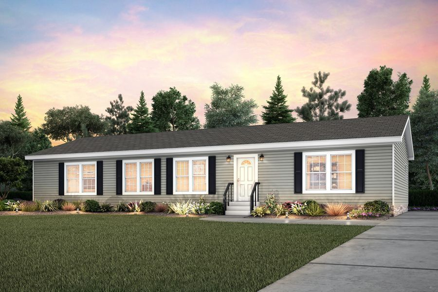 manufactured mobile home builders in raleigh durham chapel hill rh newhomesource com