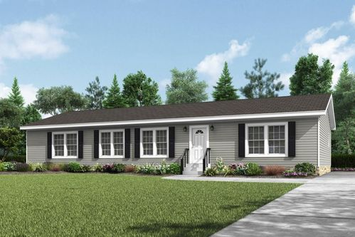 manufactured mobile home builders in raleigh durham chapel hill