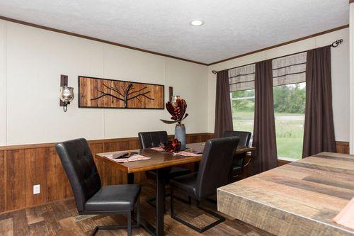 Study-in-THE BAYSIDE-at-Clayton Homes-Jonesboro-in-Jonesboro