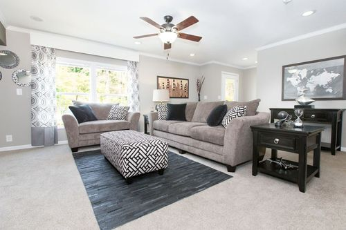 Greatroom-in-THE TEAGAN-at-Clayton Homes-Conway-in-Conway