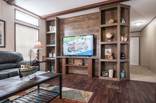 Study-in-THE ANNIVERSARY 16X76-at-Clayton Homes-Lumberton-in-Lumberton