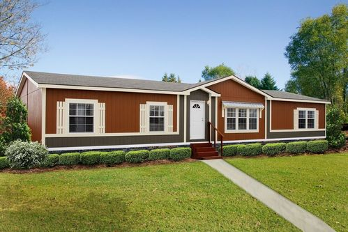 Cool Manufactured Mobile Homes For Sale In Weslaco Tx Beutiful Home Inspiration Ommitmahrainfo