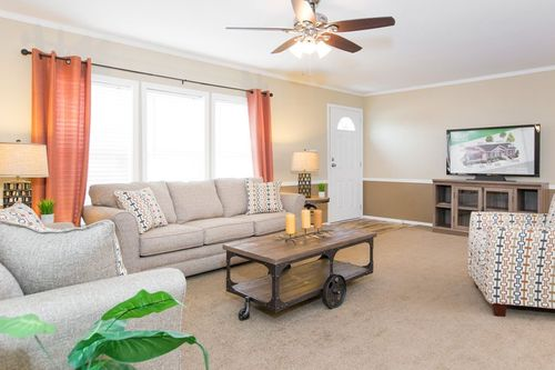 Greatroom-in-THE DRAKE-at-Clayton Homes-Victoria-in-Victoria