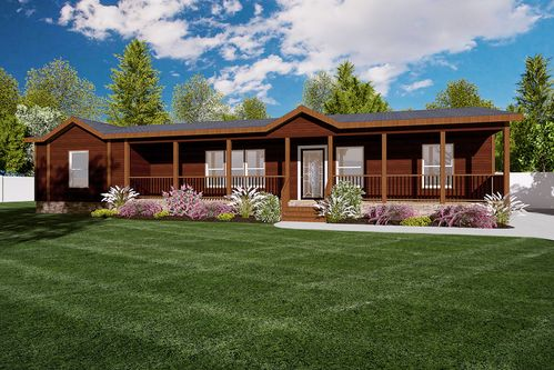 Manufactured & Mobile Home Builders in Corpus Christi, TX ... on used mobile home sale texas, luxury new homes in texas, homes for rent in texas, manufactured modular homes in texas, manufactured housing, houses for rent in texas,