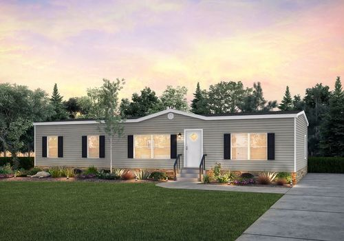 THE MORRIS-Design-at-Clayton Homes-Mabank-in-Mabank